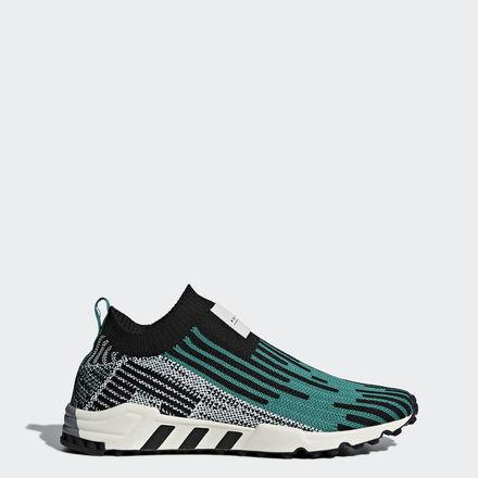cheap for discount 1ad23 27c3f adidas EQT Support SK Primeknit Shoes at Soleheaven Curated Collections