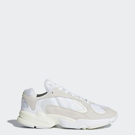 adidas Yung 1 Shoes SOLEHEAVEN