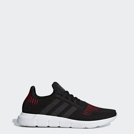 adidas Swift Run Shoes SOLEHEAVEN
