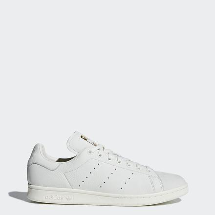 new concept f8607 eda41 adidas Stan Smith Premium Shoes at Soleheaven Curated ...