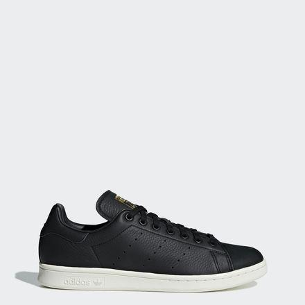 best loved ca707 1ca4c adidas Stan Smith Premium Shoes SOLEHEAVEN