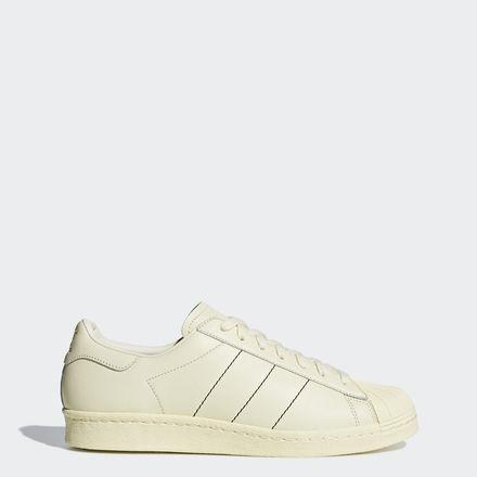 adidas SST 80s Shoes SOLEHEAVEN