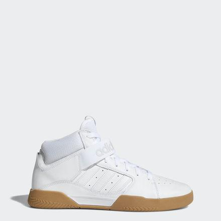 the latest 8477e 397a3 adidas VRX Cup Mid Shoes SOLEHEAVEN
