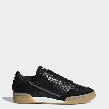 adidas Continental 80 Shoes SOLEHEAVEN