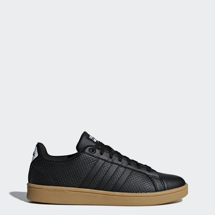 adidas Cloudfoam Advantage Shoes SOLEHEAVEN