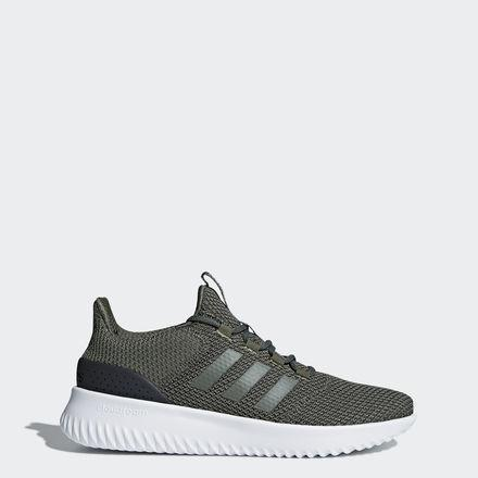 adidas Cloudfoam Ultimate Shoes SOLEHEAVEN