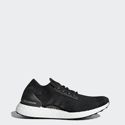 adidas Ultraboost X Shoes SOLEHEAVEN