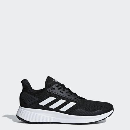 adidas Duramo 9 Shoes SOLEHEAVEN