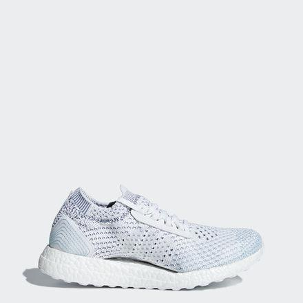 206cc461356baf adidas Ultraboost X Parley Shoes at Soleheaven Curated Collections
