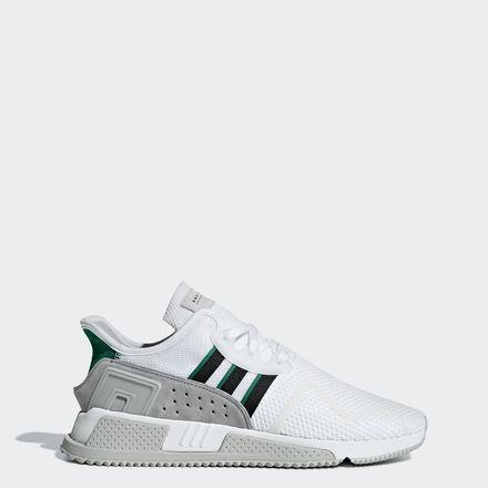 size 40 843f6 18aad adidas EQT Cushion ADV Shoes at Soleheaven Curated Collections