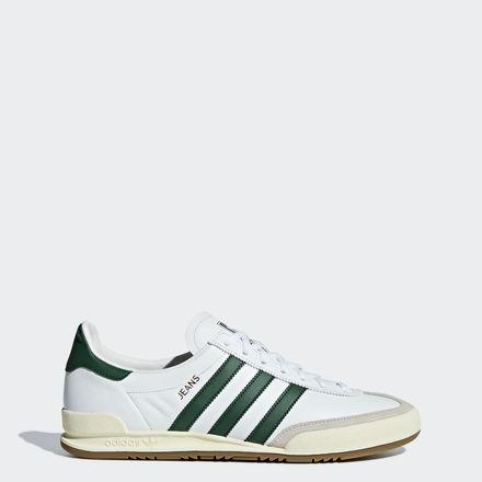 adidas Jeans Shoes SOLEHEAVEN