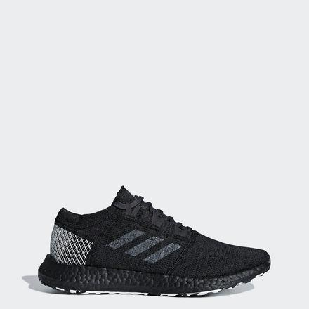 adidas Pureboost Go LTD Shoes SOLEHEAVEN