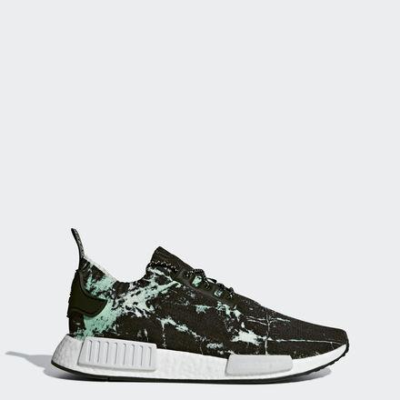 ff5b8a3a64002 adidas NMD R1 Primeknit Shoes at Soleheaven Curated Collections