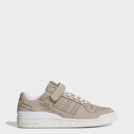 adidas Forum Low Shoes at Soleheaven Curated Collections