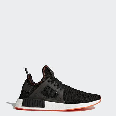 adidas NMD_XR1 Shoes SOLEHEAVEN