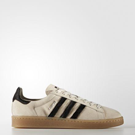 adidas Campus Shoes SOLEHEAVEN