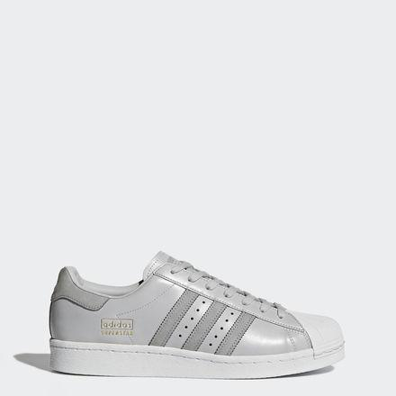 adidas Superstar Boost Shoes SOLEHEAVEN
