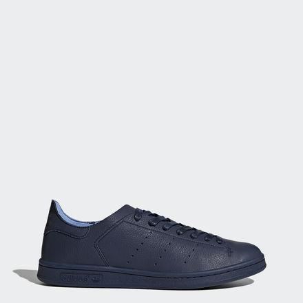 adidas Stan Smith Leather Sock Shoes SOLEHEAVEN