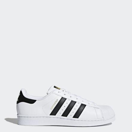 adidas Superstar Shoes SOLEHEAVEN