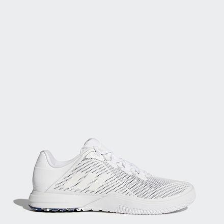 adidas CrazyPower Trainer Shoes SOLEHEAVEN