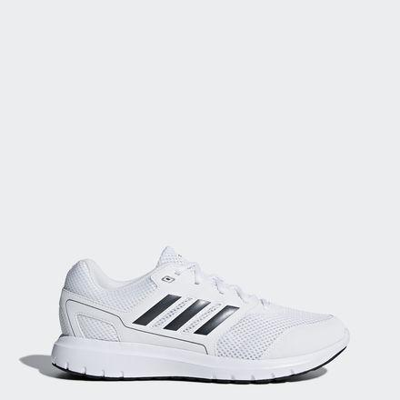 adidas Duramo Lite 2.0 Shoes at Soleheaven Curated Collections 5f3a20e56