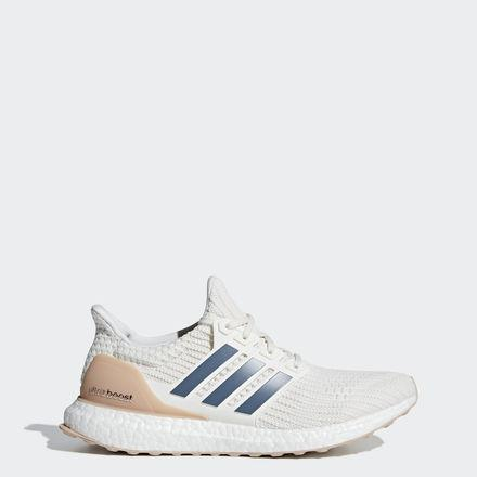 adidas Ultraboost Shoes SOLEHEAVEN