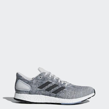 outlet store a4945 79c91 adidas Pureboost DPR Shoes SOLEHEAVEN