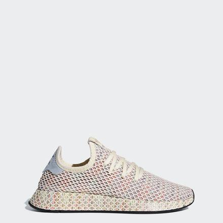 Deerupt Pride Shoes
