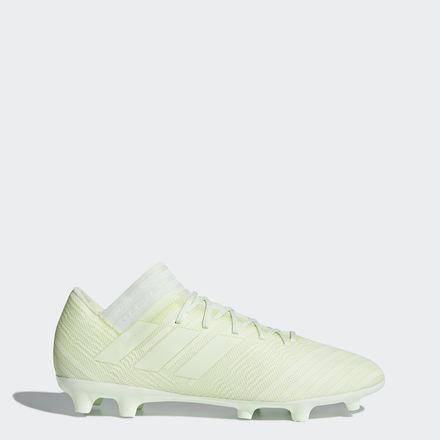 adidas Nemeziz 17.3 Firm Ground Boots SOLEHEAVEN