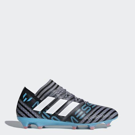 adidas Nemeziz Messi 17.1 Firm Ground Boots SOLEHEAVEN