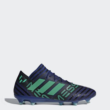 Nemeziz Messi 17.1 Firm Ground Boots