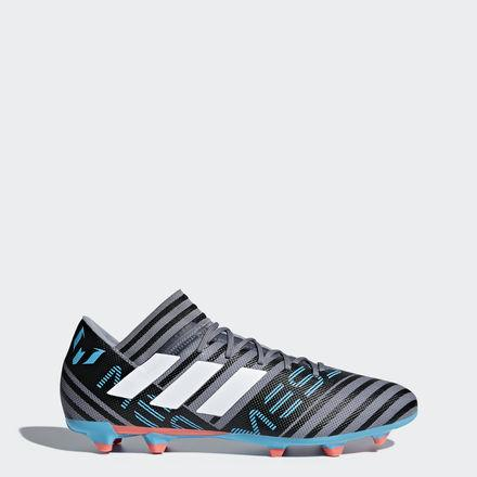 adidas Nemeziz Messi 17.3 Firm Ground Boots SOLEHEAVEN