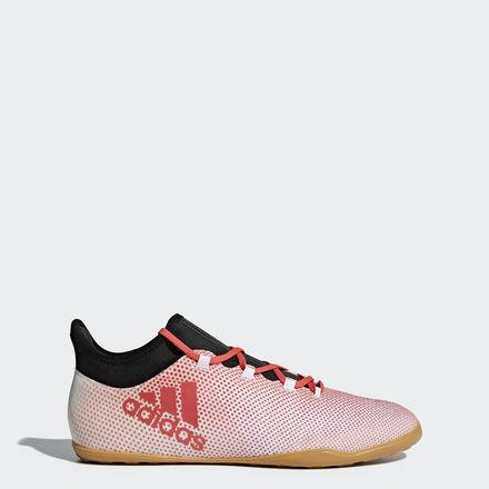 521d3614872 adidas X Tango 17.3 Indoor Boots at Soleheaven Curated Collections
