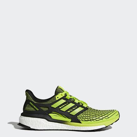 adidas Energy Boost Shoes SOLEHEAVEN