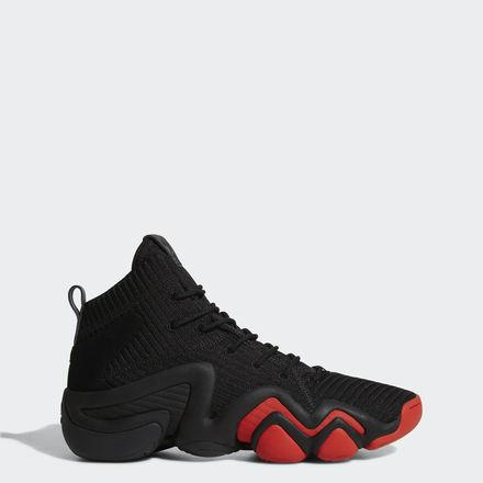 adidas Crazy 8 ADV Shoes SOLEHEAVEN