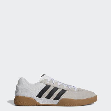 adidas City Cup Shoes SOLEHEAVEN
