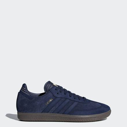 adidas Samba FB Shoes SOLEHEAVEN