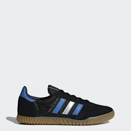 adidas Indoor Super Shoes SOLEHEAVEN