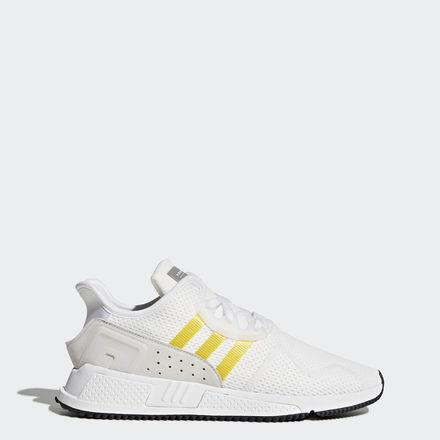separation shoes cb5fa bea14 Deerupt Runner Parley Shoes. SHOP NOW. FROM ADIDAS. adidas EQT Cushion ADV Shoes  SOLEHEAVEN