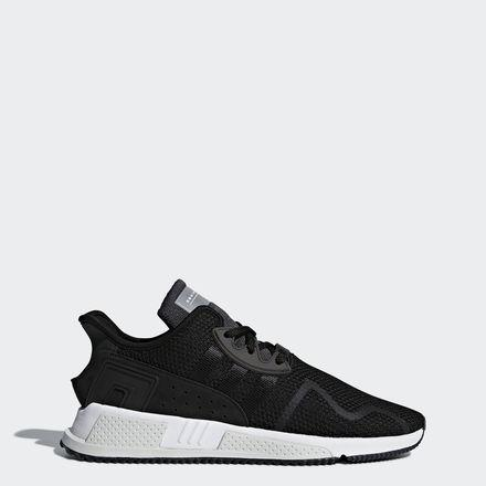 adidas EQT Cushion ADV Shoes SOLEHEAVEN