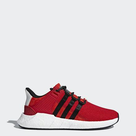 adidas EQT Support 93/17 Shoes SOLEHEAVEN