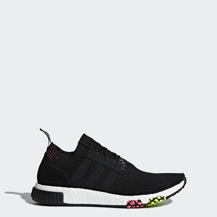 da401f8652648 adidas NMD Racer Primeknit Shoes at Soleheaven Curated Collections