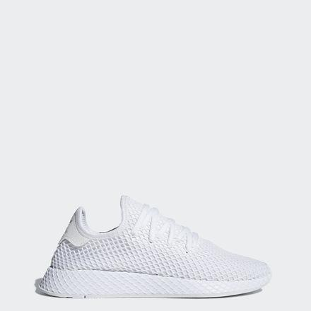 3474ae804 adidas Deerupt Runner Shoes at Soleheaven Curated Collections