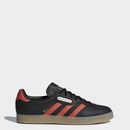 adidas Gazelle Super Shoes SOLEHEAVEN