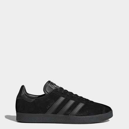 adidas Gazelle Shoes SOLEHEAVEN