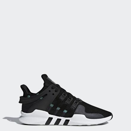 adidas EQT Support ADV Shoes SOLEHEAVEN
