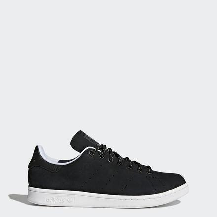 adidas Stan Smith WP Shoes SOLEHEAVEN