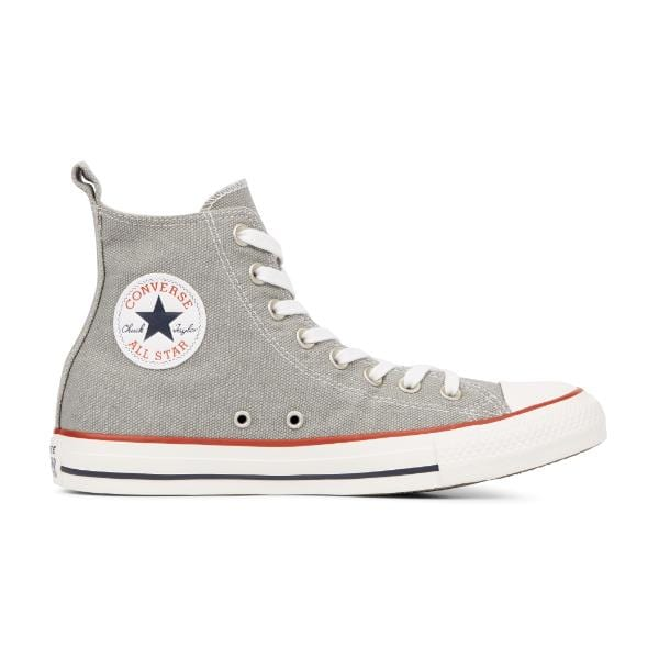 d4c876d0d7a2 Converse Converse Chuck Taylor All Star  Washed Denim  SOLEHEAVEN