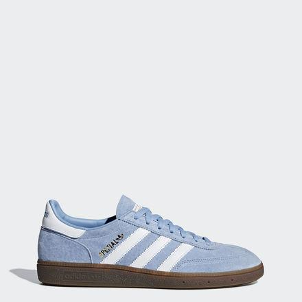 adidas Handball Spezial Shoes SOLEHEAVEN