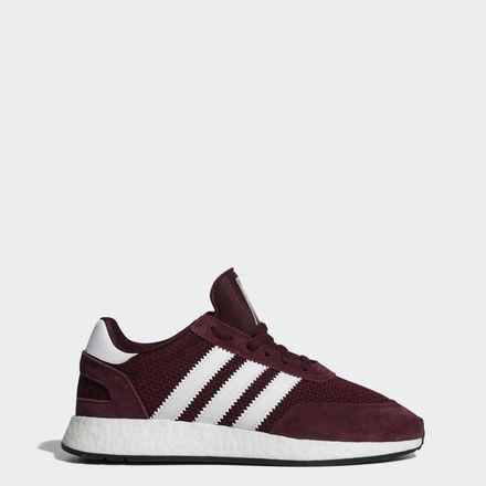 85e3bb5b96e adidas I-5923 Shoes at Soleheaven Curated Collections